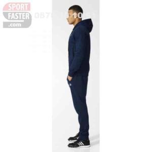 ancug za mzhe adidas ts hipster 11680
