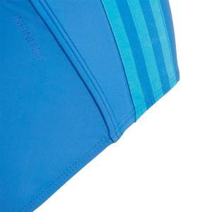 banski kostyum adidas fit suit 3s y 8478