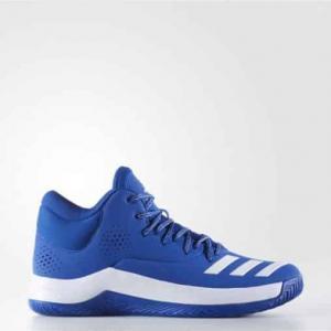 basketbolni kecove adidas court fury 2017 1