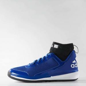 basketbolni kecove adidas crazy ghost 2015 5404