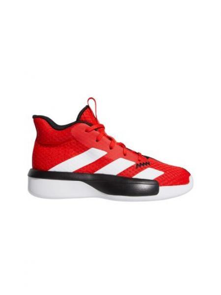 basketbolni kecove adidas pro next 2019 k 10147