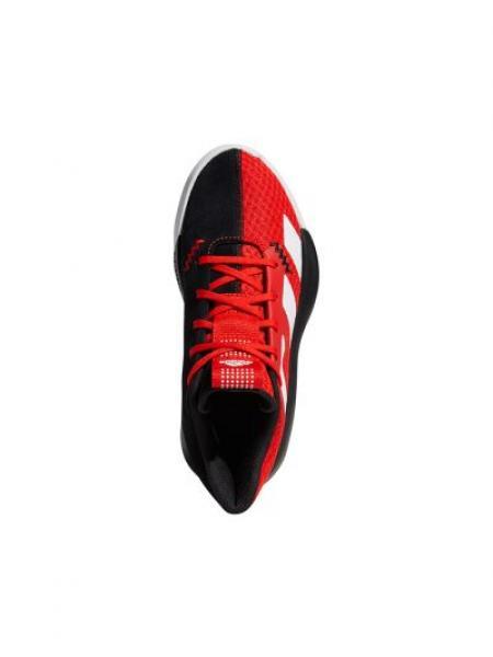 basketbolni kecove adidas pro next 2019 k 10148