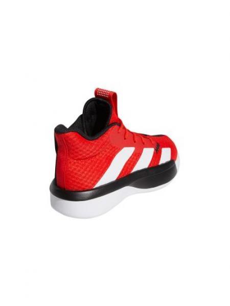 basketbolni kecove adidas pro next 2019 k 10151