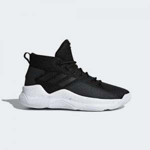 basketbolni kecove adidas streetfire 5387