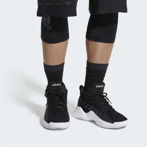 basketbolni kecove adidas streetfire 5388