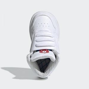 bebeshki kecove adidas hoops mid 20 i 10745