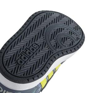 bebeshki kecove adidas hoops mid 20 i 7231