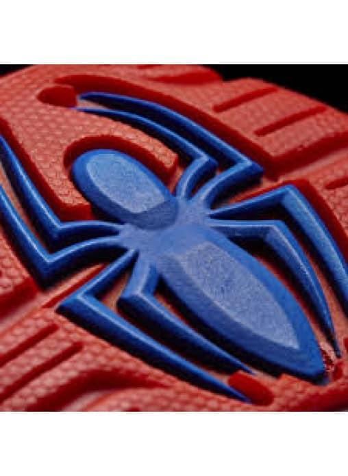 bebeshki maratonki adidas disney spiderman 2042