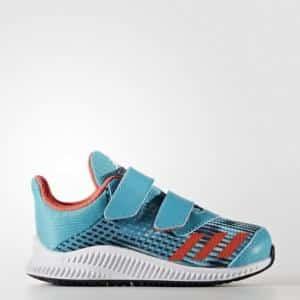 bebeshki maratonki adidas fortarun za momche 2044