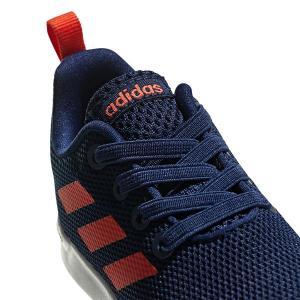 bebeshki maratonki adidas lite racer cln i 8590