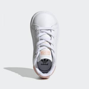 bebeshki maratonki adidas stan smith el 11855