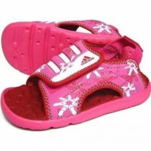 bebeshki sandali adidas akwah 5 i 2074