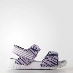 bebeshki sandali adidas akwah 9 i 2078
