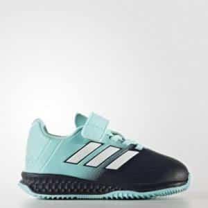 bebeshki sportni obuvki adidas rapida turf ace el i 2084