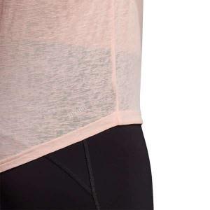 damska teniska adidas magic logo tee 5923 1