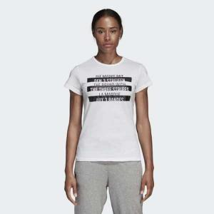 damska teniska adidas w sid t shirt 8251 1