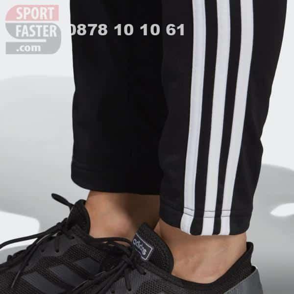 damski ancug adidas wts back2bas 3s 8787