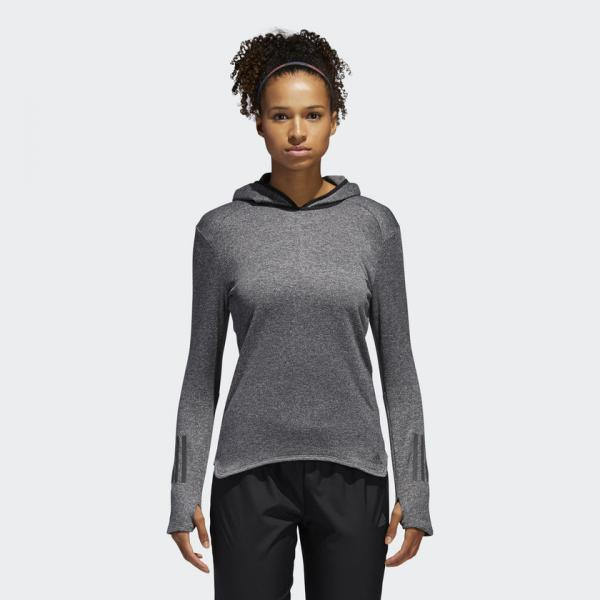 damski bluza adidas rs hoodie w 5204 1