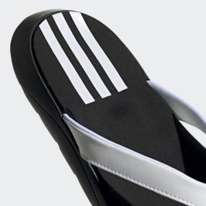 damski dzhapanki adidas comfort flip flop 13083