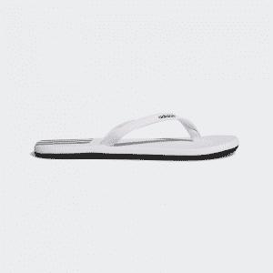 damski dzhapanki adidas eezay flip flop 13007