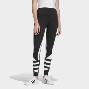 damski klin adidas lrg logo tight 12901 1