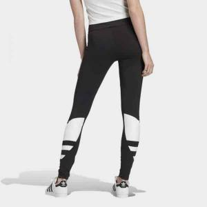damski klin adidas lrg logo tight 12903 1