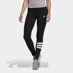 damski klin adidas tights 7724 1