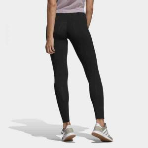 damski klin adidas tights 7726 1