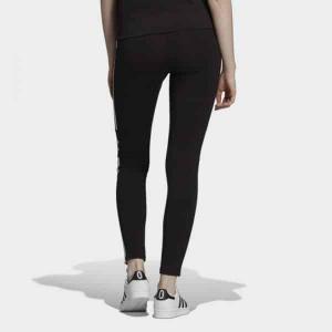 damski klin adidas trefoil tight 8067 1