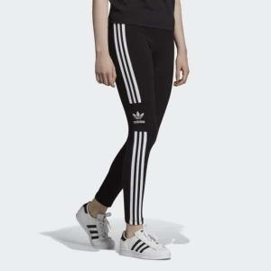 damski klin adidas trefoil tight 8068 1