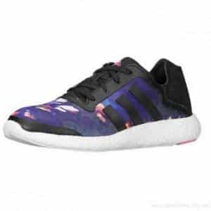Дамски маратонки Adidas Pureboost