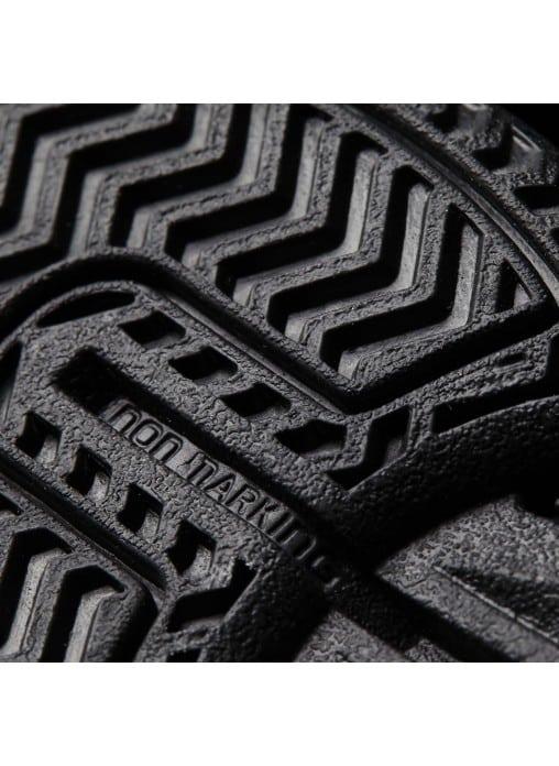 damski maratonki adidas sonic attack k 1576