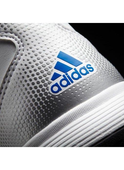 damski maratonki adidas sonic attack k 1578