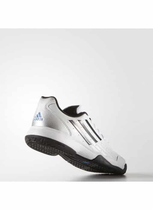 damski maratonki adidas sonic attack k 1579