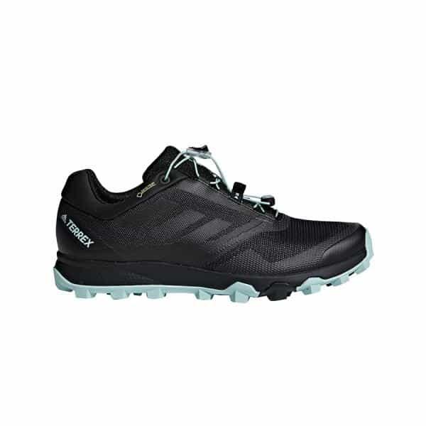 damski maratonki adidas terrex trailmaker gtx w 5298