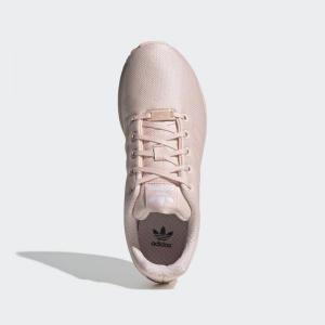 damski maratonki adidas zx flux j 12658