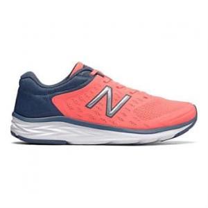 damski maratonki new balance w490cf5 4227