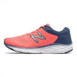 damski maratonki new balance w490cf5 4228