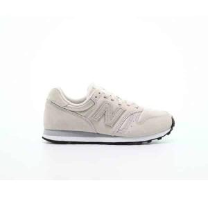 damski maratonki new balance wl373osp 6447 1
