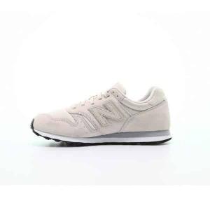 damski maratonki new balance wl373osp 6448 1