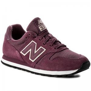 damski maratonki new balance wl373pur 3989