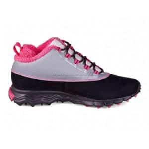 Дамски обувки Reebok Fashion Mid
