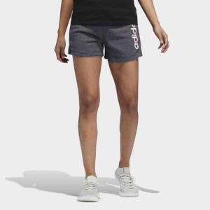 damski pantaloni adidas w e lin short 10310 1