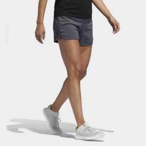 damski pantaloni adidas w e lin short 10313 1