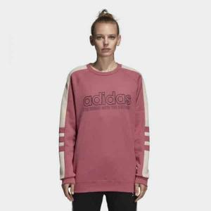 damski suitshrt adidas sweatshirt 6469 1