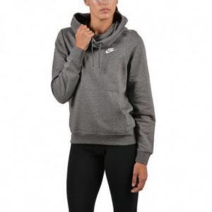 damski suitshrt nike womens hoodie 1912 1