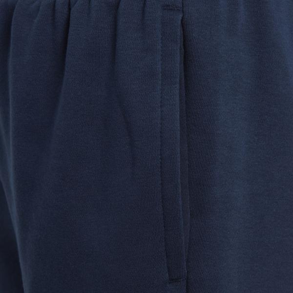 detski kdi pantaloni adidas logo short 4032