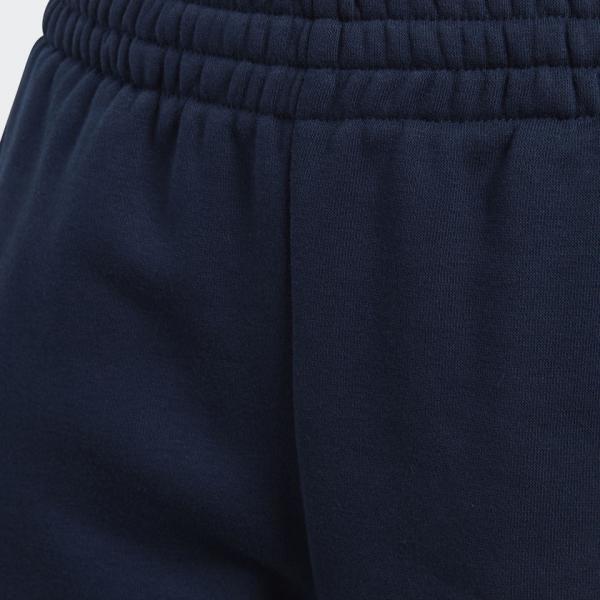 detski kdi pantaloni adidas logo short 4033