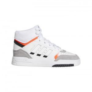 detski kecove adidas drop step j 14147
