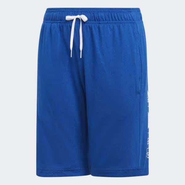 detski ksi pantaloni adidas yb sid short 9748 1